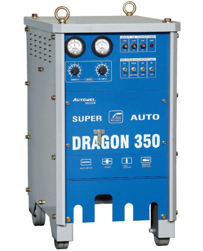 MODEL:DRAGON/ATW-350A