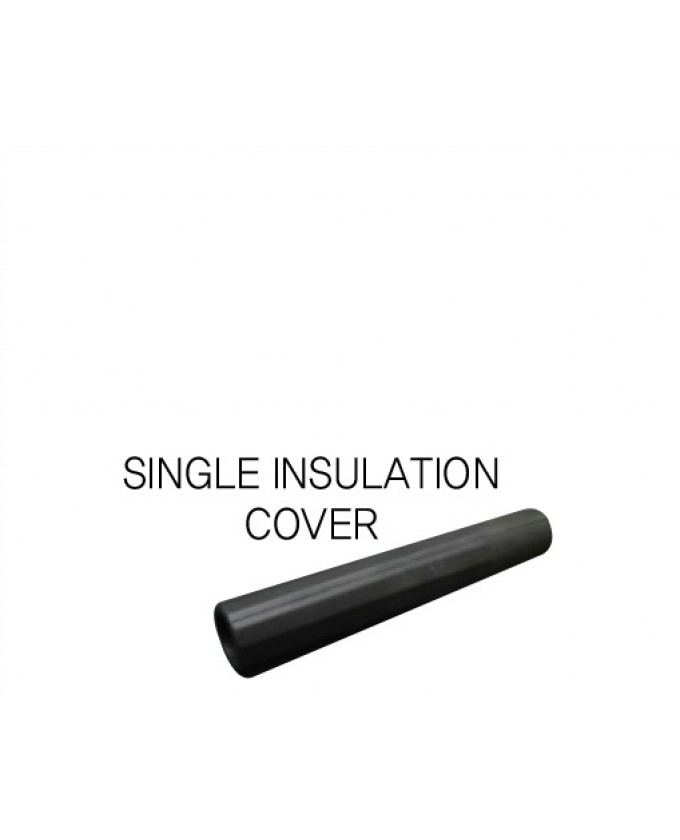 Single Insulator Cover
